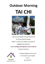 morning tai chi1